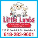 Little-Lambs-Best-Of-TY-Web-Ad