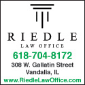Riedle-Law-Office-BOF-TY-Web-Ad