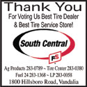 South-Central-FS-TY-Fayette-7-11-16