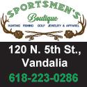 Sportsmens-Boutique-BOF-TY-Web-Ad