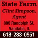 State-Farm-Clint-Simpson-TY-Web-Ad