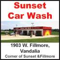 Sunset-Car-Wash-BOF-TY-Web