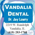 Vandalia-Dental-Thank-You-Web-Ad-17