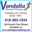 Vandalia-Physical-Therapy-BOF-TY-Web-Ad